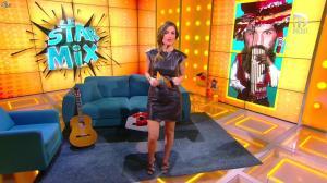 Amélie Bitoun dans le Starmix - 26/03/16 - 275