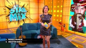 Amélie Bitoun dans le Starmix - 26/03/16 - 284
