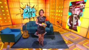 Amélie Bitoun dans le Starmix - 26/03/16 - 296