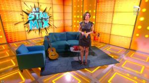 Amélie Bitoun dans le Starmix - 26/03/16 - 297