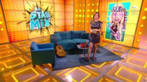 Amélie Bitoun dans le Starmix - 26/03/16 - 314