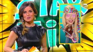 Amélie Bitoun dans le Starmix - 26/03/16 - 324