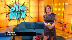Amélie Bitoun dans le Starmix - 26/03/16 - 325