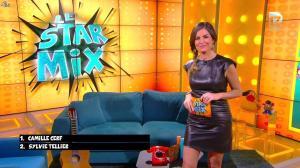 Amélie Bitoun dans le Starmix - 26/03/16 - 326