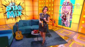Amélie Bitoun dans le Starmix - 26/03/16 - 330