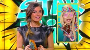 Amélie Bitoun dans le Starmix - 26/03/16 - 335