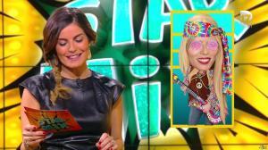 Amélie Bitoun dans le Starmix - 26/03/16 - 336