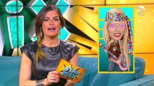 Amélie Bitoun dans le Starmix - 26/03/16 - 344