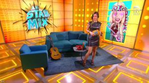 Amélie Bitoun dans le Starmix - 26/03/16 - 347