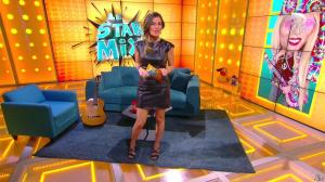 Amélie Bitoun dans le Starmix - 26/03/16 - 354