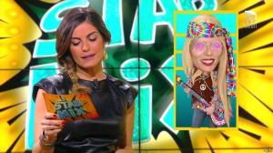 Amélie Bitoun dans le Starmix - 26/03/16 - 355