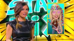 Amélie Bitoun dans le Starmix - 26/03/16 - 357
