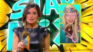 Amélie Bitoun dans le Starmix - 26/03/16 - 359