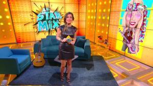 Amélie Bitoun dans le Starmix - 26/03/16 - 368