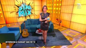 Amélie Bitoun dans le Starmix - 26/03/16 - 369