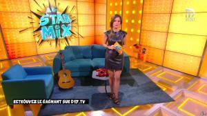 Amélie Bitoun dans le Starmix - 26/03/16 - 370