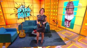 Amélie Bitoun dans le Starmix - 26/03/16 - 390