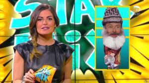 Amélie Bitoun dans le Starmix - 26/03/16 - 393