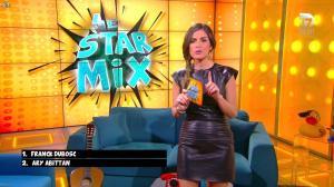 Amélie Bitoun dans le Starmix - 26/03/16 - 397