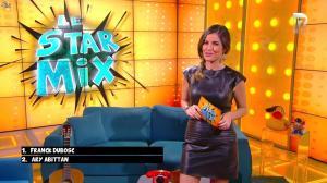 Amélie Bitoun dans le Starmix - 26/03/16 - 399