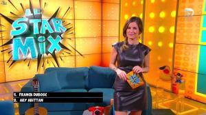 Amélie Bitoun dans le Starmix - 26/03/16 - 401