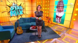 Amélie Bitoun dans le Starmix - 26/03/16 - 408