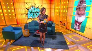 Amélie Bitoun dans le Starmix - 26/03/16 - 411