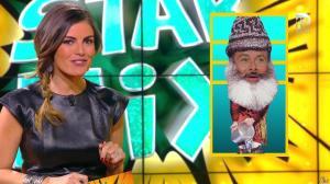 Amélie Bitoun dans le Starmix - 26/03/16 - 412