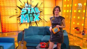 Amélie Bitoun dans le Starmix - 26/03/16 - 418