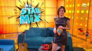 Amélie Bitoun dans le Starmix - 26/03/16 - 419