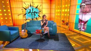 Amélie Bitoun dans le Starmix - 26/03/16 - 425