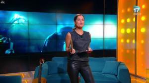 Amélie Bitoun dans Starmix - 16/01/16 - 03