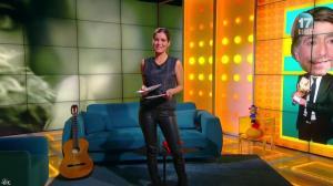 Amélie Bitoun dans Starmix - 16/01/16 - 06