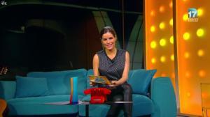 Amélie Bitoun dans Starmix - 16/01/16 - 08