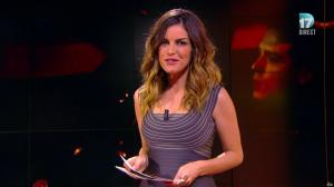 Amélie Bitoun dans le Starmix - 21/04/16 - 04