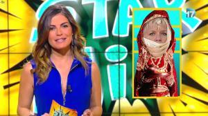 Amélie Bitoun dans Starmix - 23/04/16 - 01