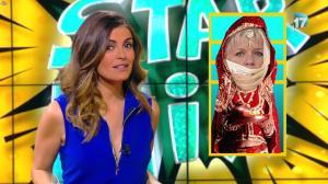 Amélie Bitoun dans le Starmix - 23/04/16 - 04