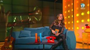Amélie Bitoun dans Starmix - 28/11/15 - 05