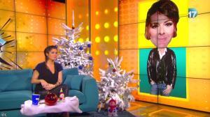 Amélie Bitoun dans le Starmix - 30/12/15 - 02