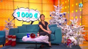 Amélie Bitoun dans le Starmix - 30/12/15 - 06