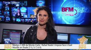 Apolline De Malherbe dans BFM Politique - 17/04/16 - 01
