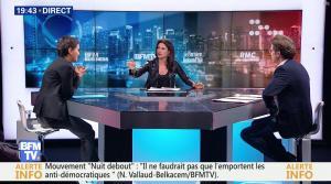 Apolline De Malherbe dans BFM Politique - 17/04/16 - 04
