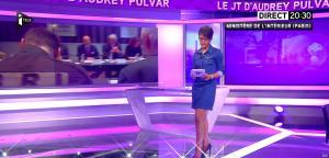 Audrey-Pulvar--Le-JT--19-04-16--01