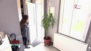 Aurélie Hemar dans l'Atelier Deco - 02/04/16 - 01