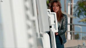 Eva Larue dans les Experts Miami - 23/09/13 - 03