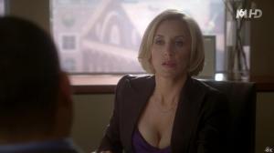 Felicity Huffman dans Desperate Housewives - 03/11/15 - 01