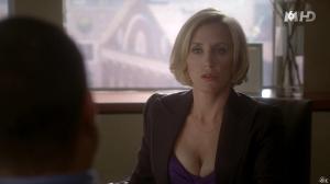 Felicity Huffman dans Desperate Housewives - 03/11/15 - 02
