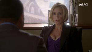 Felicity Huffman dans Desperate Housewives - 03/11/15 - 03
