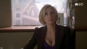 Felicity Huffman dans Desperate Housewives - 03/11/15 - 04