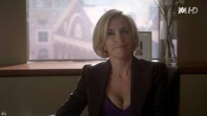 Felicity Huffman dans Desperate Housewives - 03/11/15 - 05